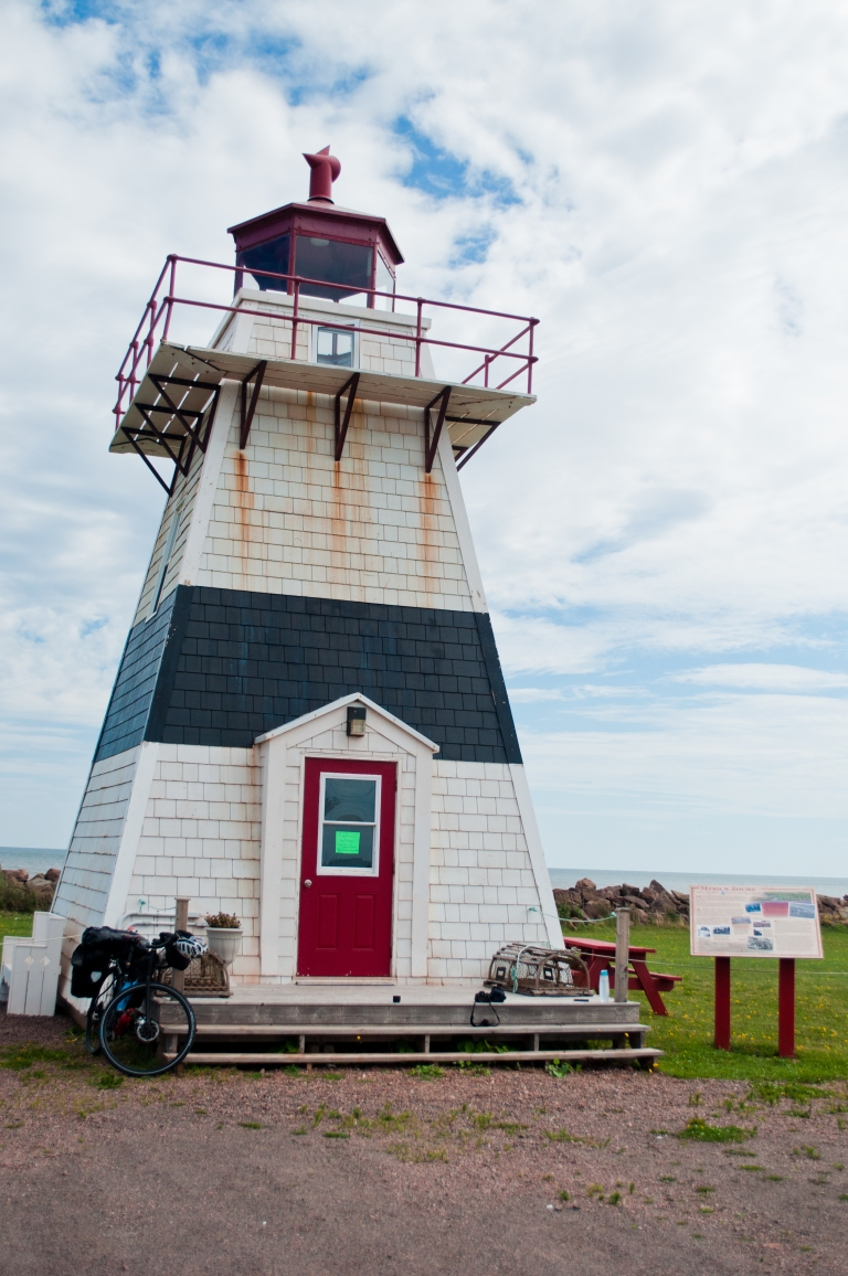 phare-north-tignish